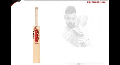 MRF genius PS 100 bat