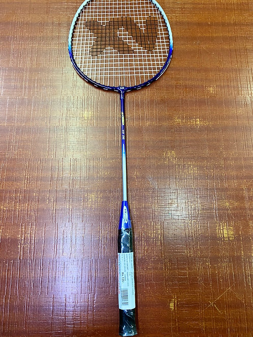 VX SPORTS BADMINTON RACKET