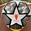 Thumbnail: Adidas champions league match ball