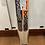 Thumbnail: New balance DC  570+ English willow