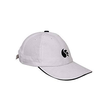 DSC CAP