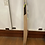 Thumbnail: SG PHOENIX XTREME Kashmir willow