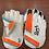 Thumbnail: Kokkuburra Blaze 700 wicket keeping gloves Mens