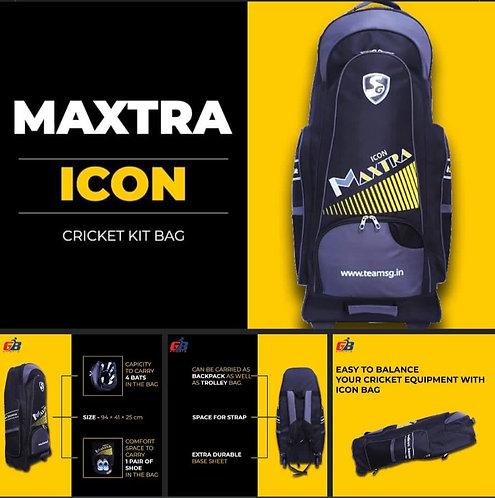 SG MAXTRA ICON