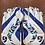 Thumbnail: SG Supakeep keeping glove