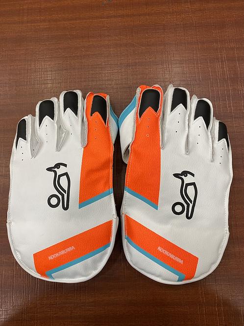Kokkuburra Blaze 700 wicket keeping gloves Mens