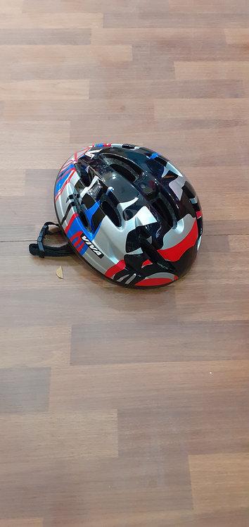 VIVA junior helmet
