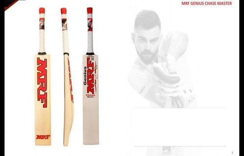 MRF Genius chase master bat