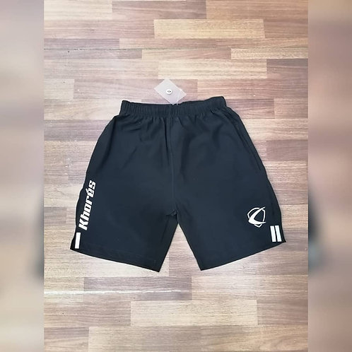 Khores shorts #drifit