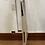 Thumbnail: New balance DC 640+ English willow bat