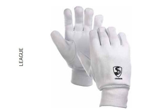SG League inner glove