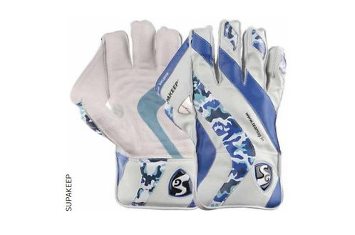 SG Supakeep keeping glove