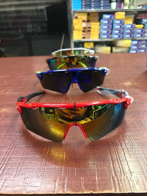 Sun glasses !!