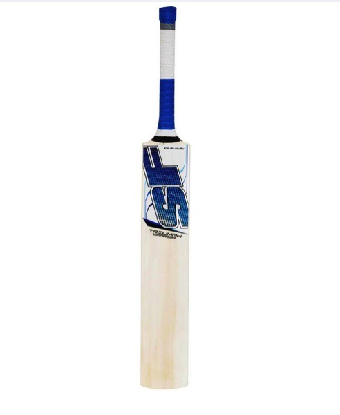 TRIUMPH WARRIOR SF cricket bat