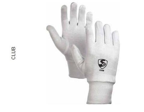 SG Club inner glove