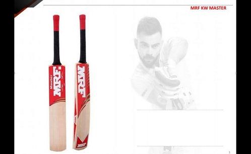 MRF kW master bat