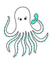 octo_phone.png