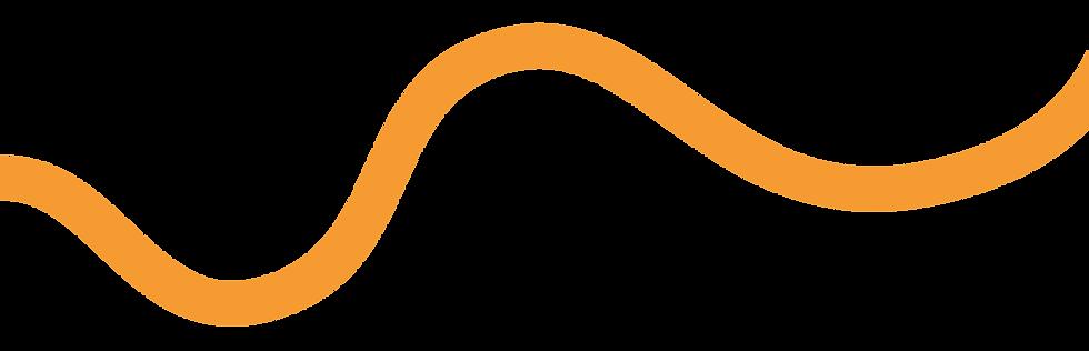 squiggle_orange.png