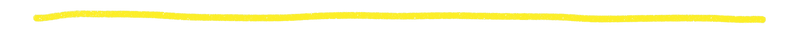 line_long_yellow.png