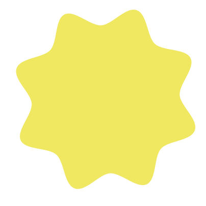 shape_yellow.png