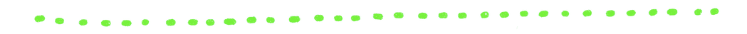 line_dots_green.png