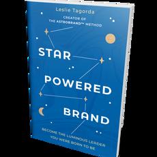 Star Powered Brand