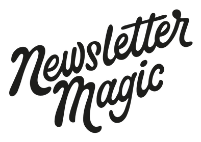 Newsletter_Magic2.png