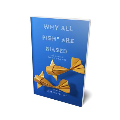Why All Fish Are Biased and How to Tackle Prejudice