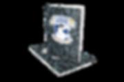 mediamodifier_image-2_edited.png