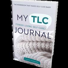 My TLC Journal