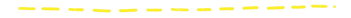 line_dots_yellow.png