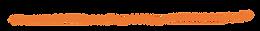 line_short_orange.png