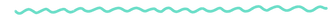 line_squiggle_teal.png