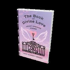 The Book of Divine Love