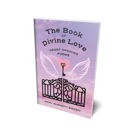 The Book of Divine Love