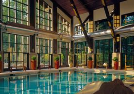 Indoor-Pool.jpeg
