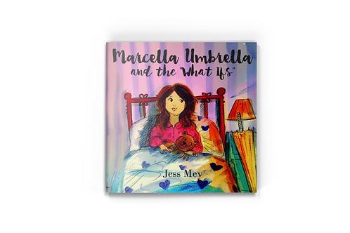Marcella Umbrella