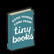 tinybook.PNG
