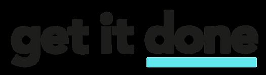 GetitDone_logo.png