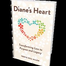 Diane's Heart