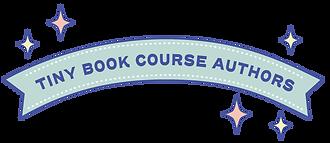 TBC-Authors_course.png