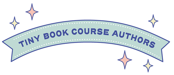 TBC-Authors_course.png