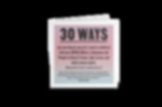 30WaysEbook.png