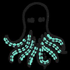 octopus_teal.png