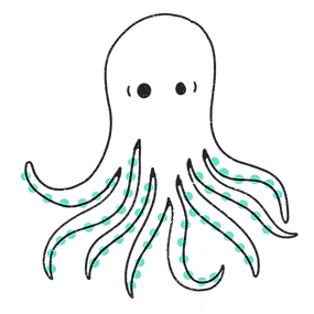 octopus_teal.png
