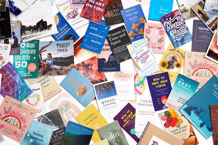 Tiny Books.jpg