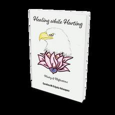 Healing while Hurting