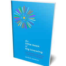 The Little Book of Big Knowing