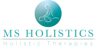 MS-Holistics-Logo-v01.png
