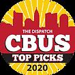 CBUS+TOP+pickS+logo+2020.png